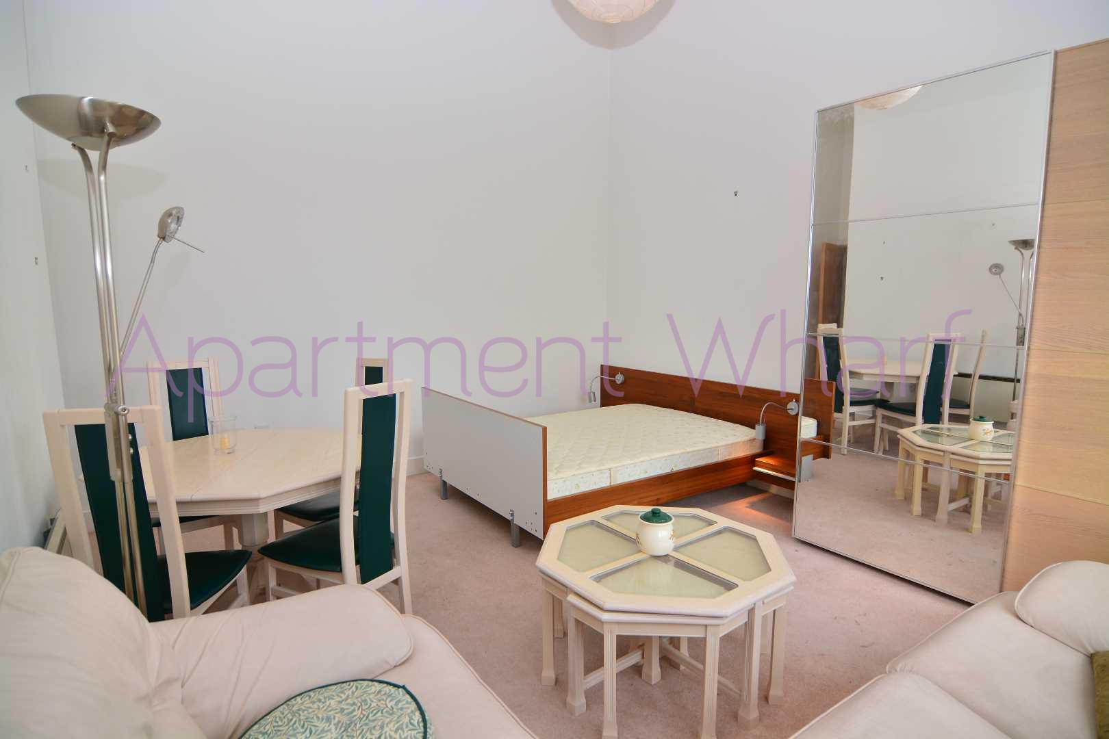 room A (4) (Large).JPG