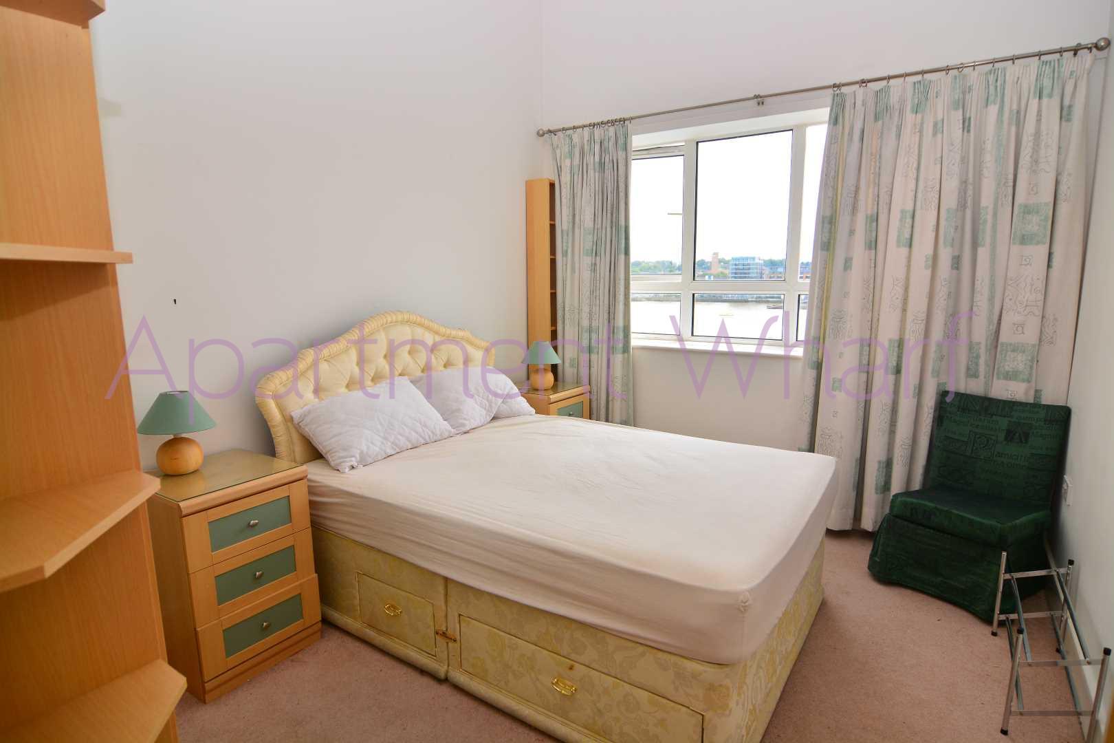 room b (4) (Large).JPG