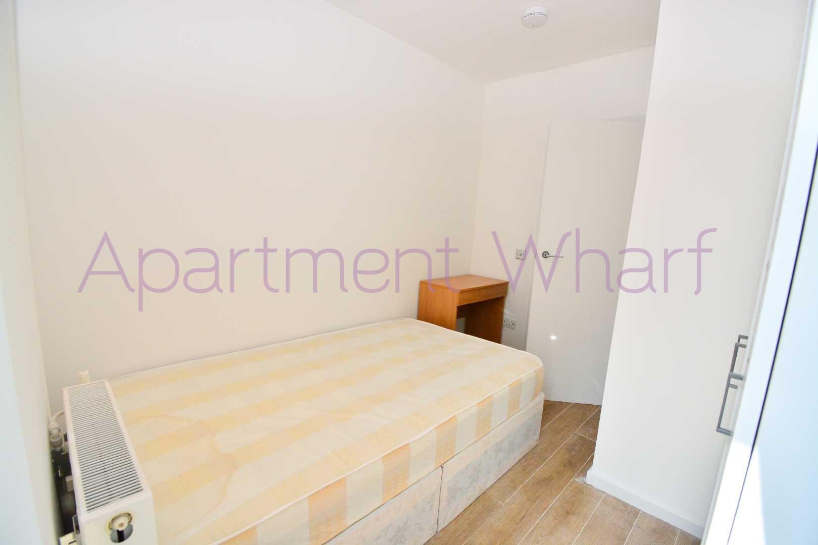 room b (2) (Large).jpg