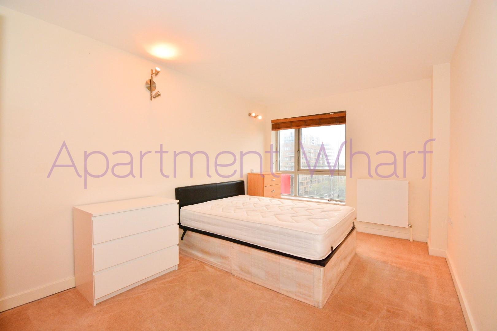 Room A Ensuite (2).jpg