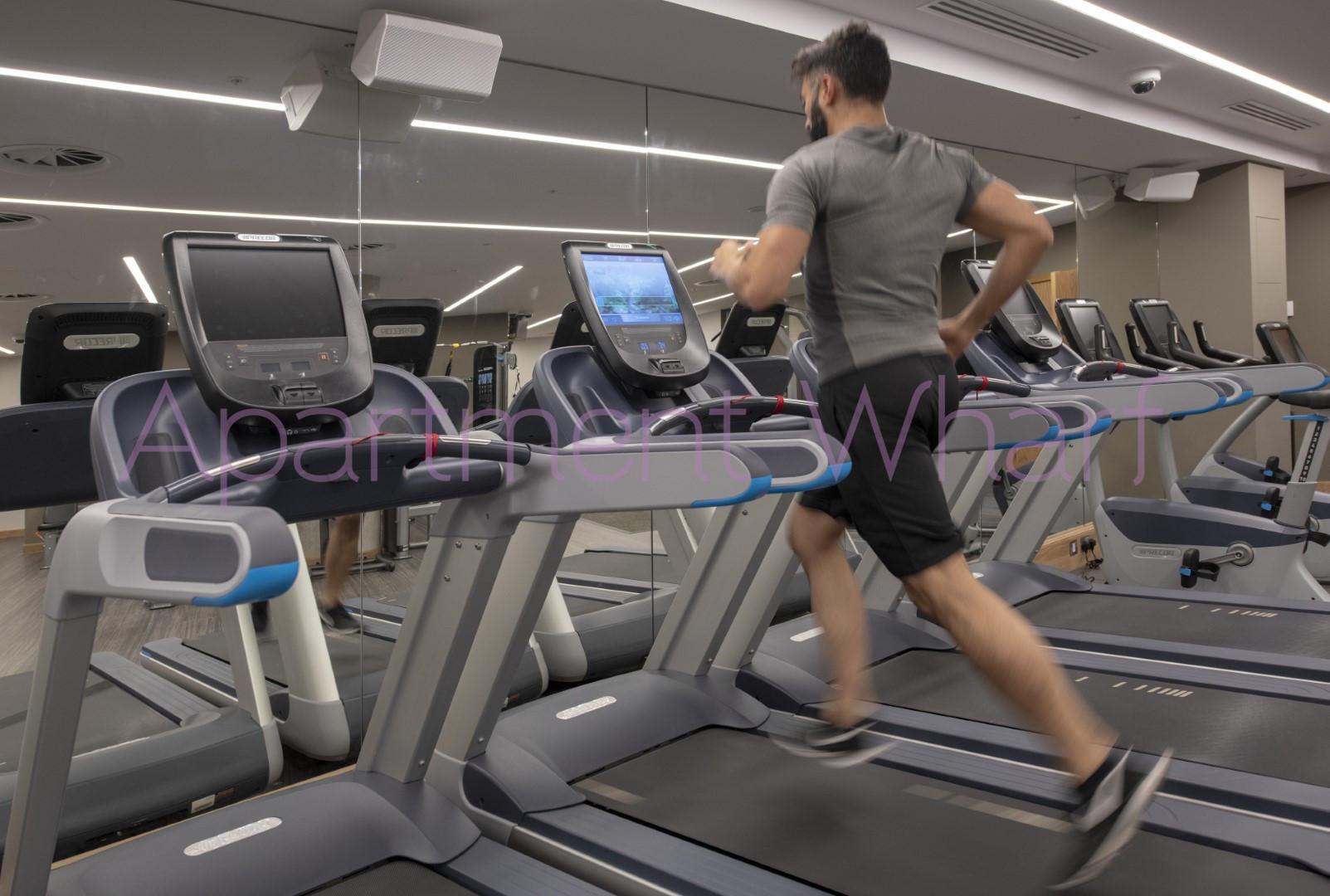 Gym 2 .jpg