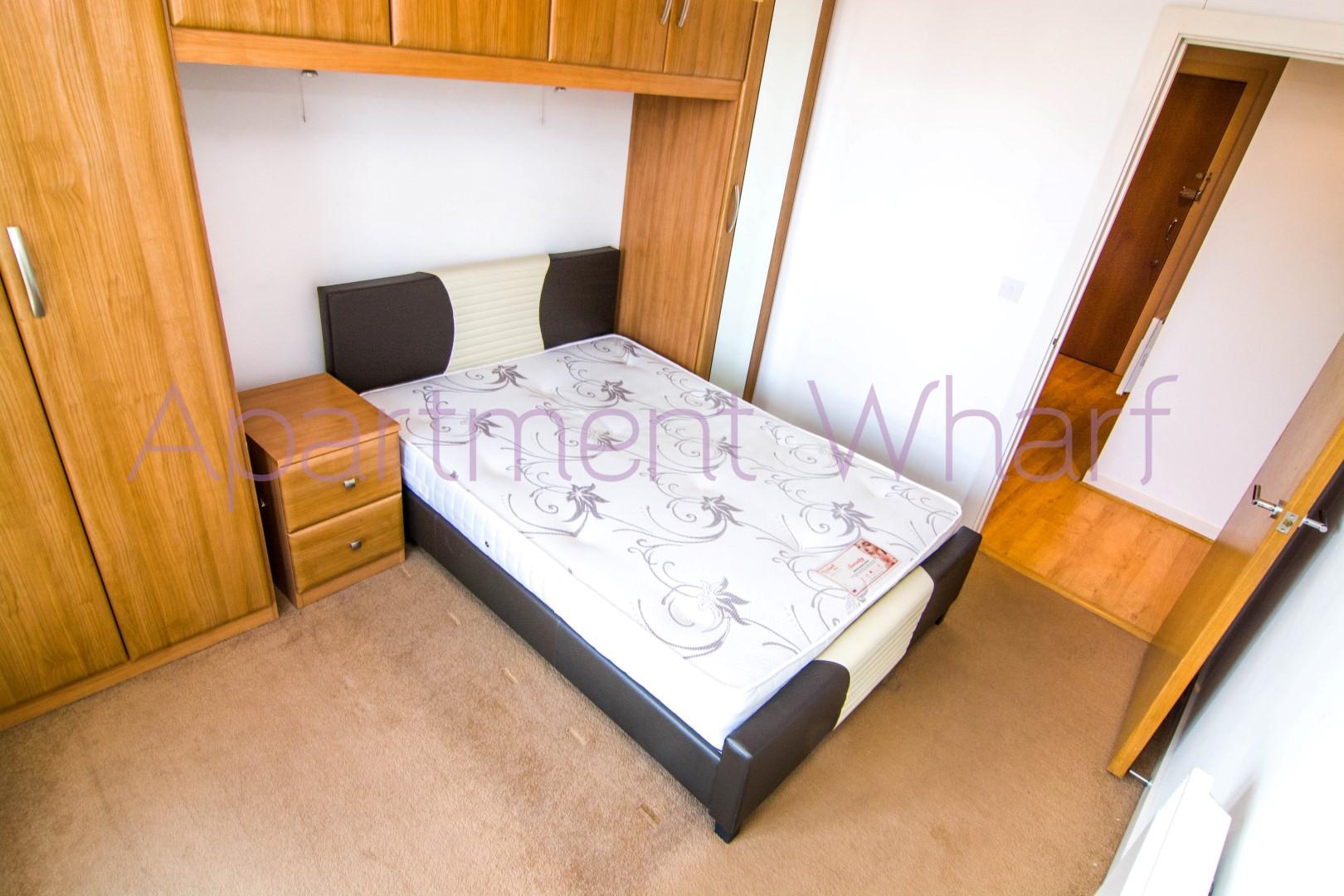 DSC_7039-Room-B2-Large.jpg