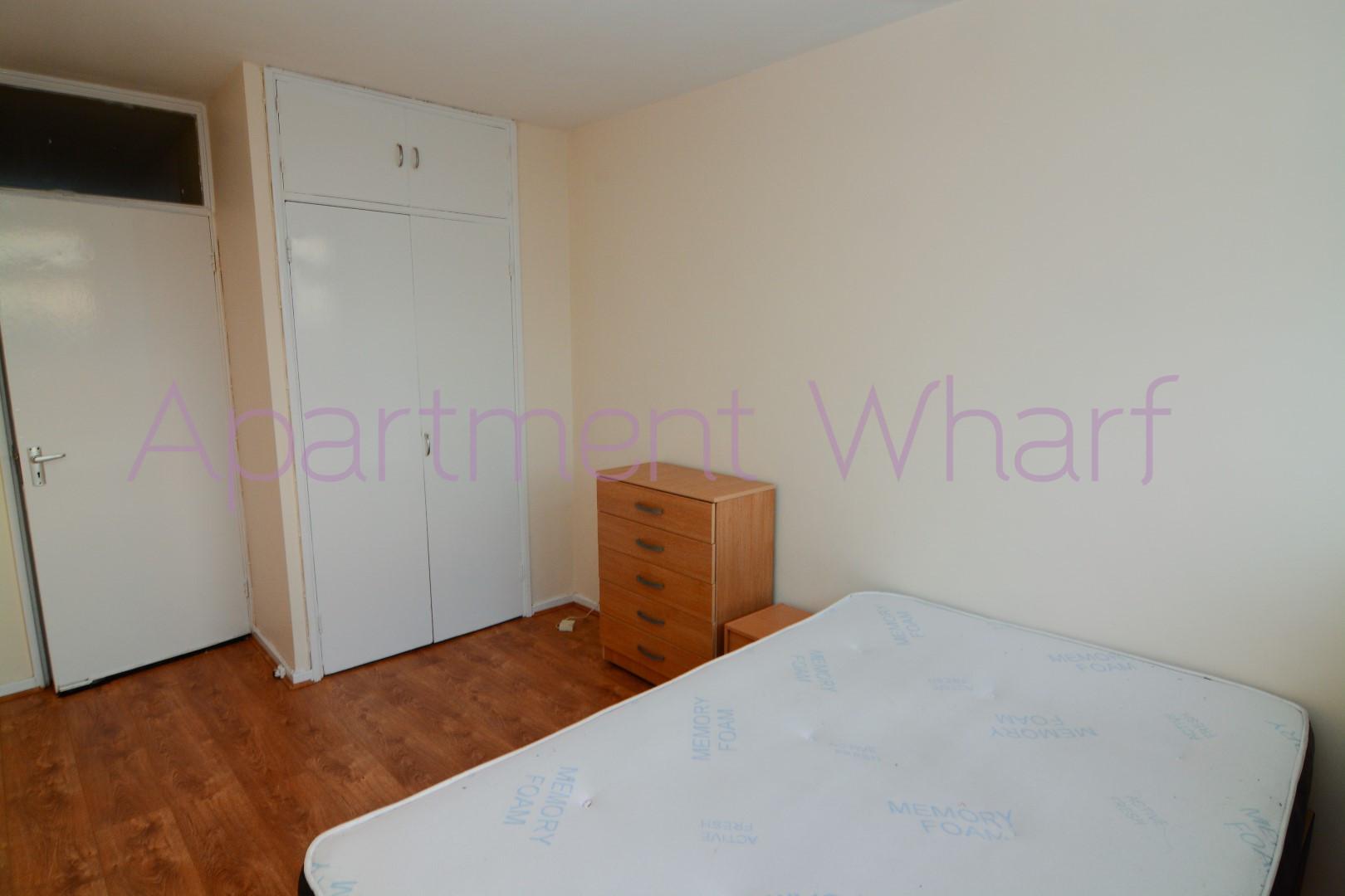 room-a-2-Large.jpg