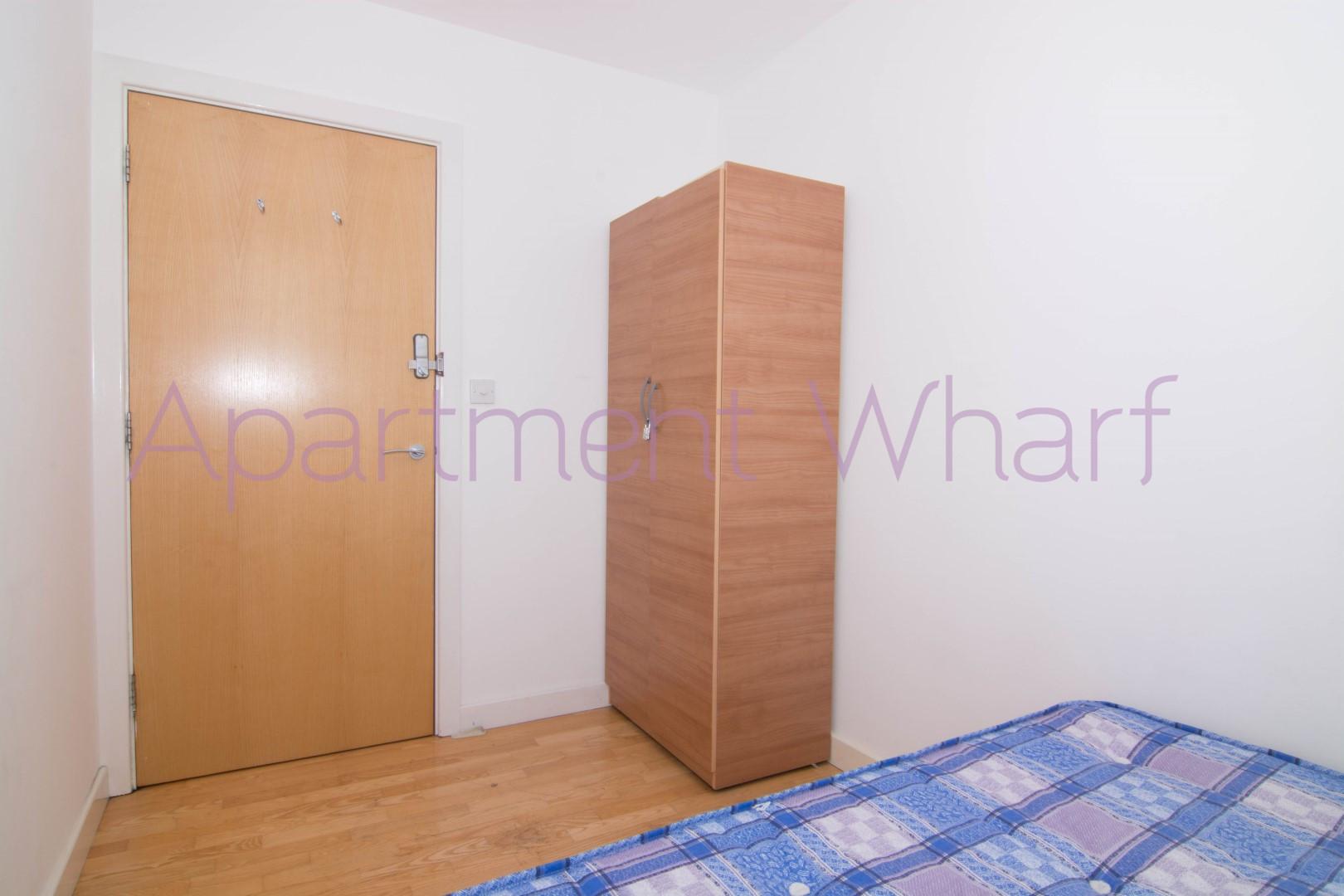 room-c-3-Large.JPG