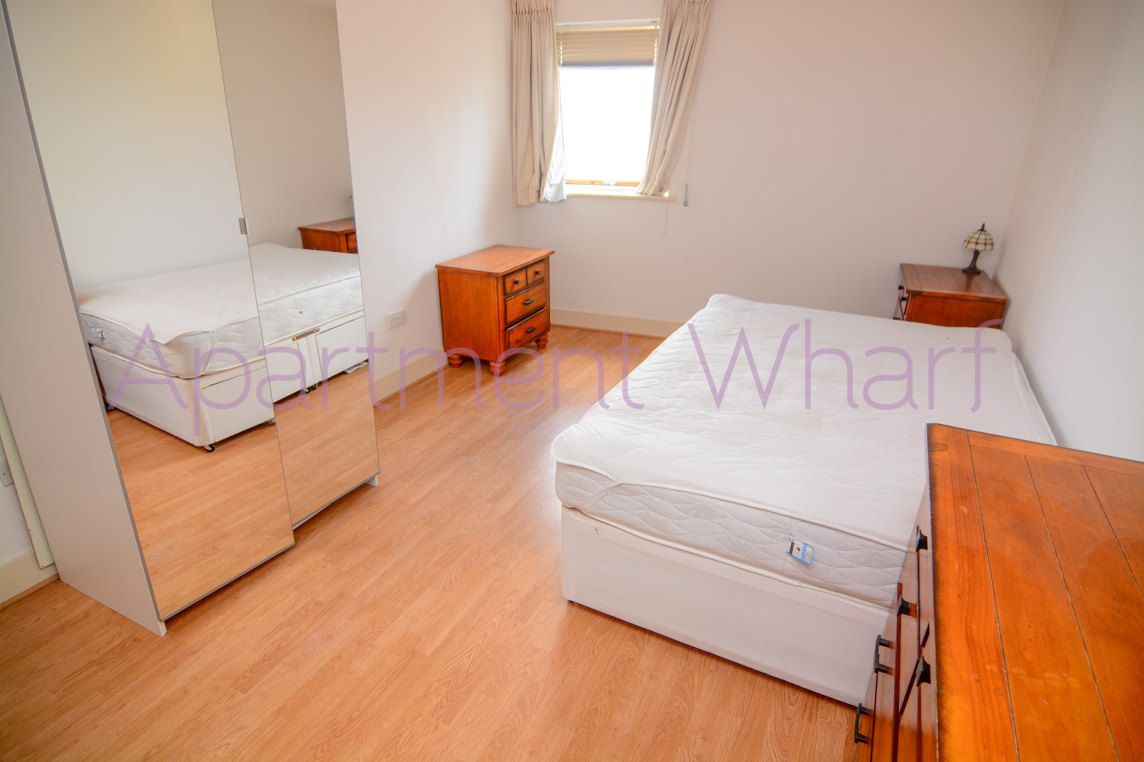 RoomB4(Large)jpg