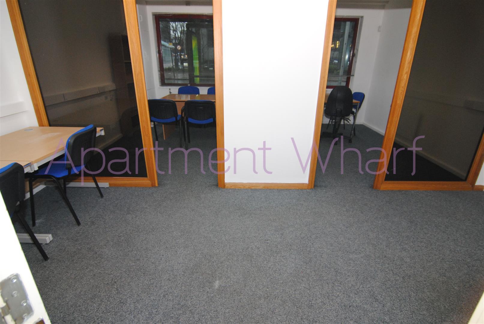 externals  photo